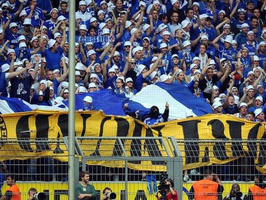 Schalke 04 - Pagina 2 9