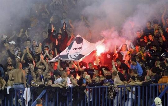 Dinamo Zagreb - Pagina 2 Dinamo-hajduk_1