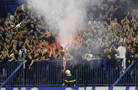 Dinamo Zagreb - Pagina 2 Dinamo-hajduk_3