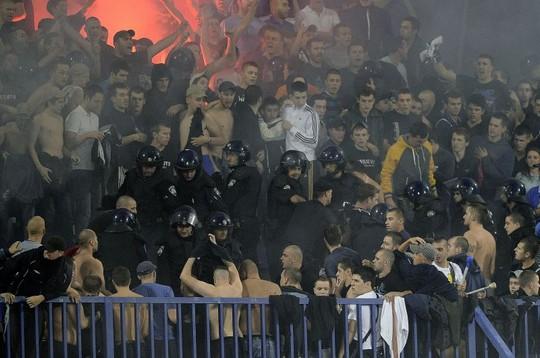 Dinamo Zagreb - Pagina 2 Dinamo-hajduk_5