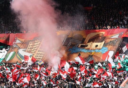 Le Mouvement en Hollande Feyenoord-ajax_6