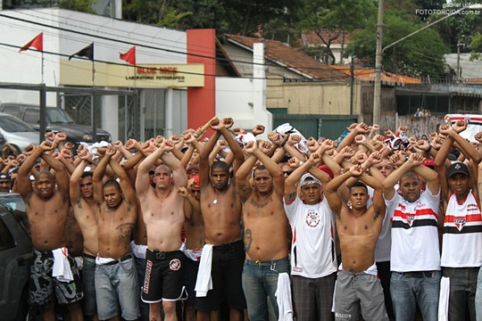 Le Mouvement en Amérique du Sud . - Page 5 Saopaulo-palmeiras_1