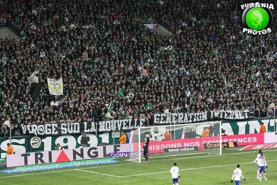 Le Mouvement en France . - Page 12 Asse-lyon_10