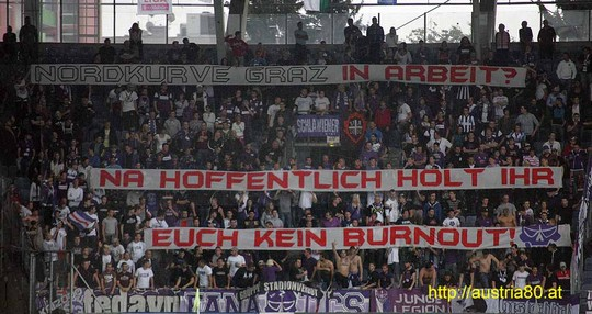 Le mouvement en Autriche - Page 2 Sturm-austria_11
