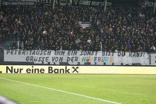 Le mouvement en Autriche - Page 2 Sturm-wiener_6