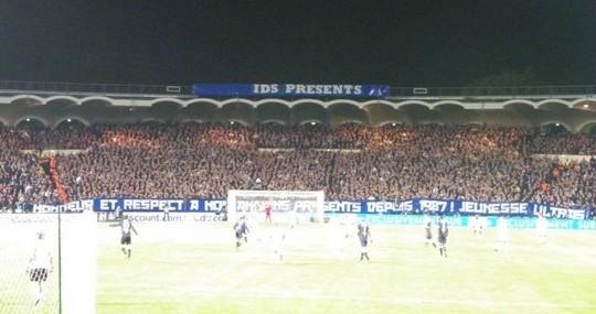 Le Mouvement en France . - Page 12 Bordeaux-Marseille_15