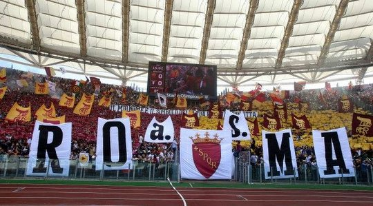 roma lazio ultras boycott walmart - photo#14