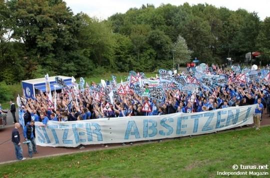 Le Mouvement en Allemagne . - Page 8 Schalke-bayern_4