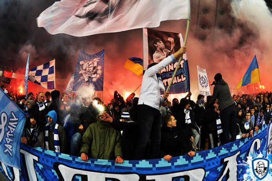 http://www.ultras-tifo.net/images/stories/reports/2013/others/dinamo-kiev-shaktar/18.jpg