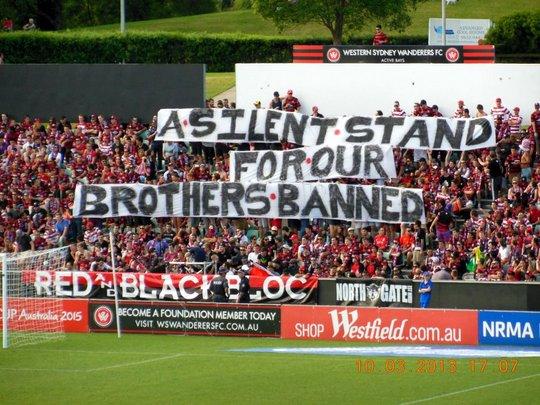 australien a league