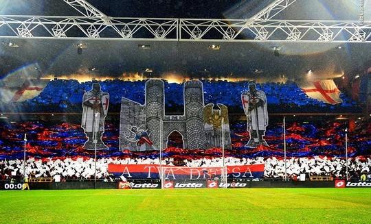Le Mouvement en Italie . - Page 11 Genoa-sampdoria_1