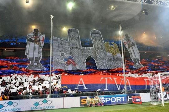 Le Mouvement en Italie . - Page 11 Genoa-sampdoria_2