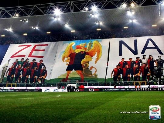 Le Mouvement en Italie . - Page 11 Genoa-sampdoria_3