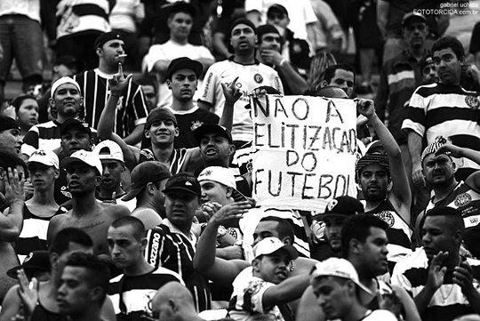 Le Mouvement en Amérique du Sud . - Page 5 13
