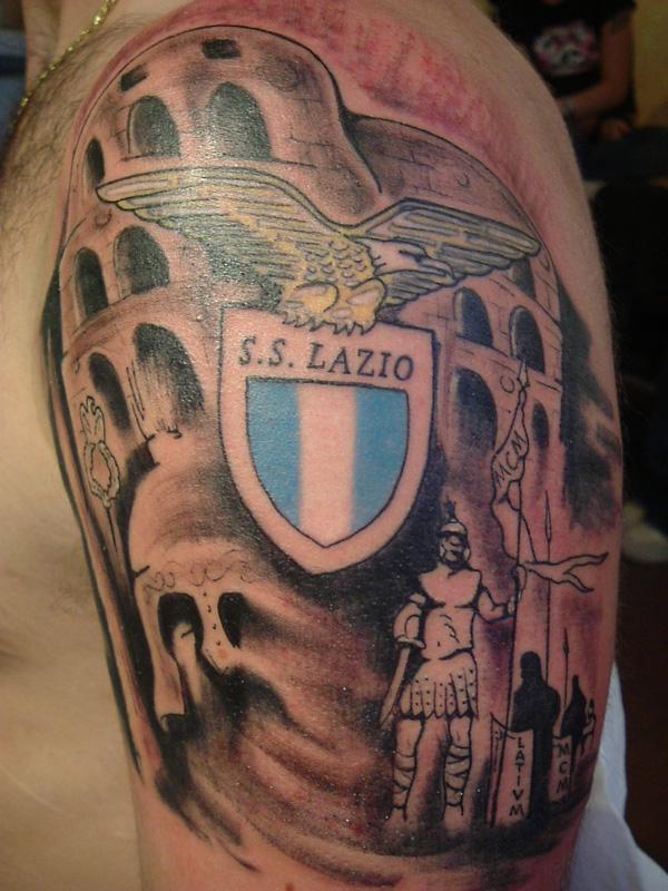 Tatuaje      - Pagina 2 Ultras_tattoos_36
