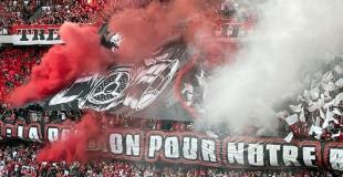 Standard Liège - Anderlecht 19.09.2021