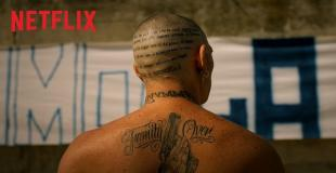 Movie ''Ultras'' now available on Netflix
