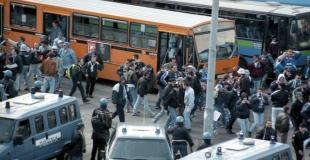 Memories: Atalanta - Brescia 28.03.1999