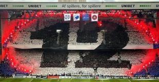 FC København - Midtjylland 19.09.2021