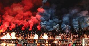 FC Zürich - FC Basel 08.02.2020
