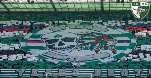 SK Rapid Wien - SK Sturm Graz 26.09.2021