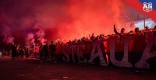35 years since Steaua Bucharest won Champions League