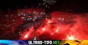 UEFA 19/20 Week 17: CL/EL 1/8 Finals