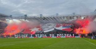Wisla Krakow - Legia Warszawa 29.08.2021