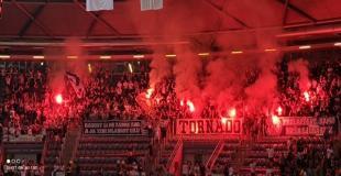 KK Zadar - KK Split 05.06.2021