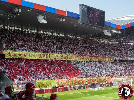Basel Sion