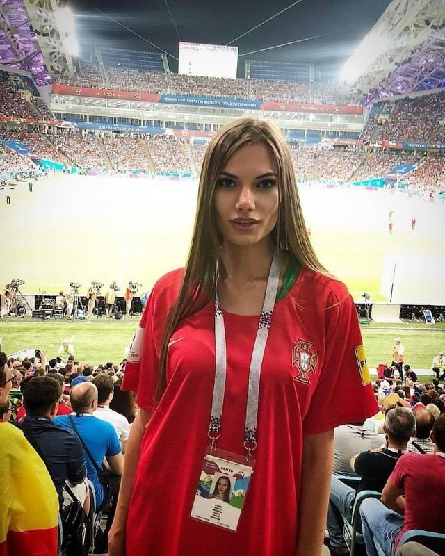 Gallery russian girls Online Russian