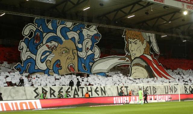 union hertha 1
