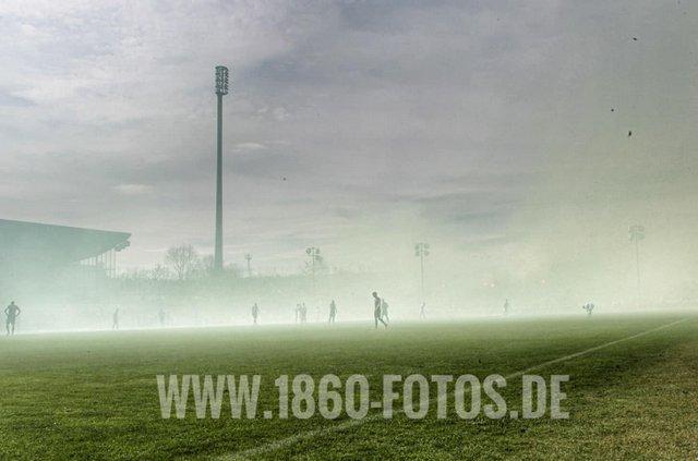 München hansa 9 Hansa 9