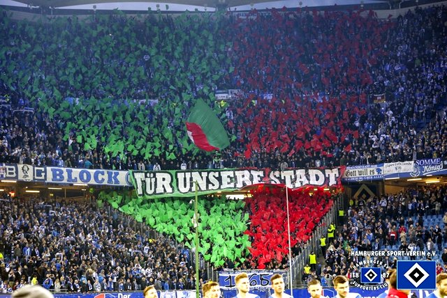 german ultras april 101