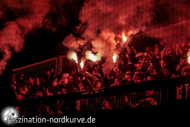Karlsruher Nurnberg 1