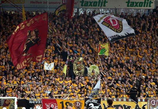 Union Dresden