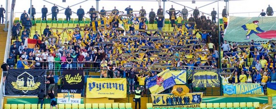 Krasnodar Fk Rostov 08 05 2014